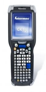 intermec CK70_AlphaNumeric_10_PRO3a