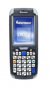 intermec CN70e_Numeric_10_PRO3b