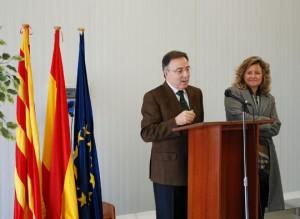 Josep Antón Burgasé