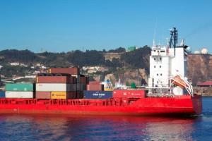 puerto gijon_barco