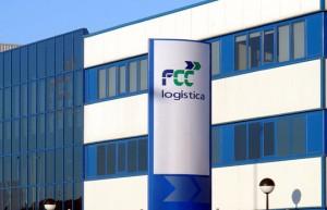 FCC Logistica Alcala