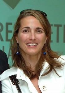 Núria Burguera