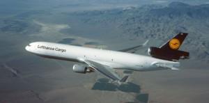 Lufthansa Cargo_MD11_029