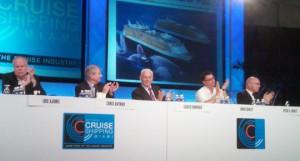 Sea Trade Miami_Carles Domingo