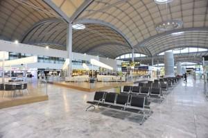 aeropuerto alicante_2