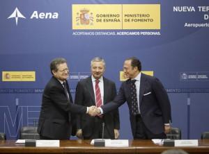 iberia nueva terminal barajas_1
