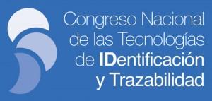 logo_congres_02