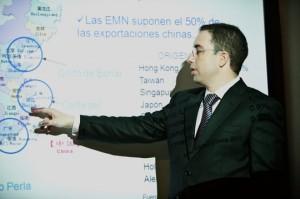 Jornada ICIL_Jorge Dajani González