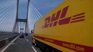 dhl_puente