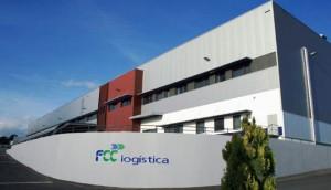 fcc_azambuja fachada