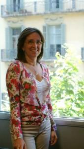 Maria Font, Directora General de Quality Experts
