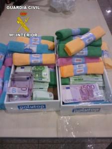 dinero 1