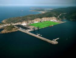puerto ferrol_FCT