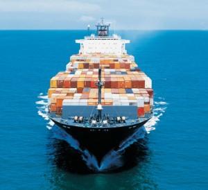 Ceva_Containership