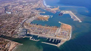MOS_Port_Valencia