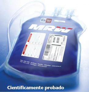 MRW_lanza_clinic
