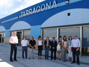 tarragona_cruceros usa_1