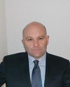 CTC_Justo Jurado Navarro
