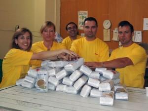 DHL_Banco Alimentos_Madrid 018