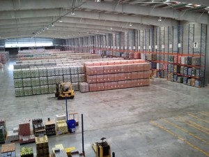 FCC_Logistica_Antequera_Interior_01