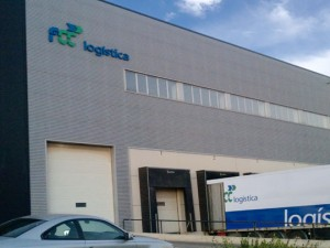 FCC_Logistica_LaGranada_BCN