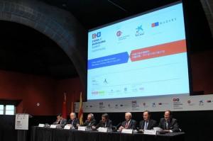 Inauguracion_Barcelona Summit