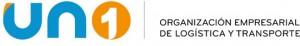Logo_uno_nombre