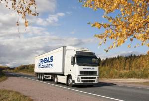 RHENUS_Logistics_camion