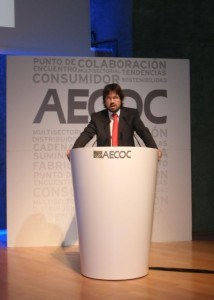 Ricard Font_foro aecoc