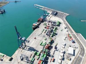puerto alicant_Terminal_ContenedoresTMS.jpg