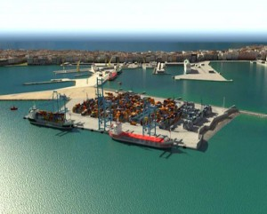 puerto cadiz_nueva terminal contenedores