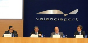 puerto valencia_iso 28000