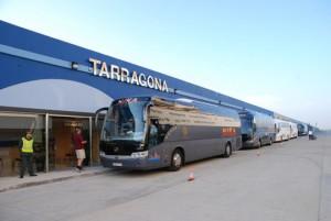 tarragona_zona cruceros_1