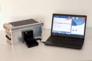 DHL secure-box-01