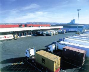 PIF puerto Bilbao 2