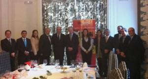 SIL reunion paises iberoamericanos