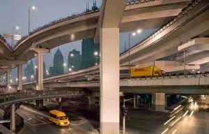 dhl-innovation-city-logistics