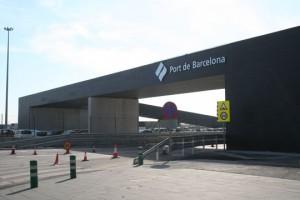 tren_terminal ferroviaria_Moll Costa_bcn