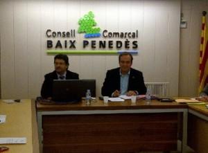 Cimalsa_Penedes
