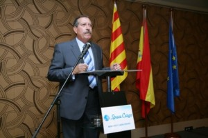 Manuel Valenzuela