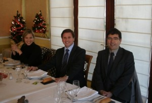Port Tarragona_nadal