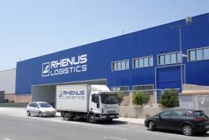 RHENUS_Alicante