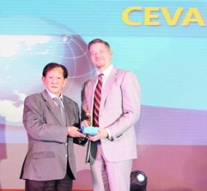 SCALA_Airfreight Award 2011_DB