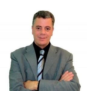 Jaume Busquets