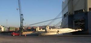 port bcn_seat_china_embarque