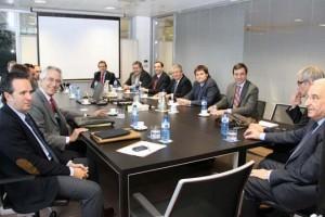 Pacte competitivita port barcelona