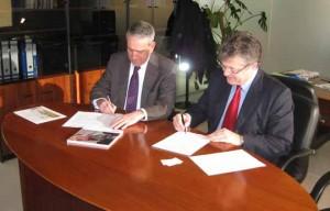 Renovación Acuerdo Azkar-FESBAL 002