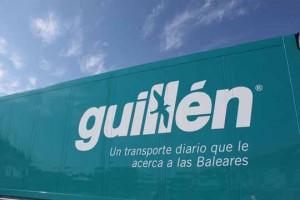palletways_Guillen_01 2