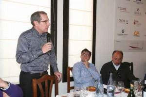 CTM Jose Alberto Carbonell
