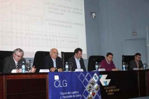 Foto Asamblea CLG